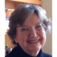 Helen Schoenhals Hart